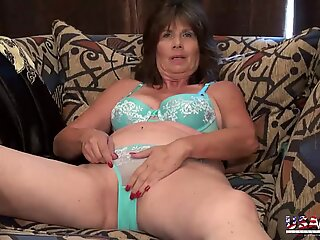 USAwives Slideshow Pictures Compilation Video
