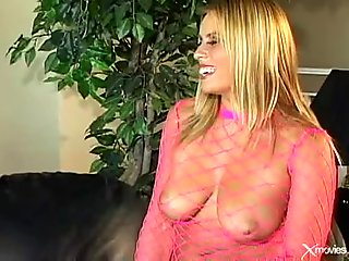 big boobs porno
