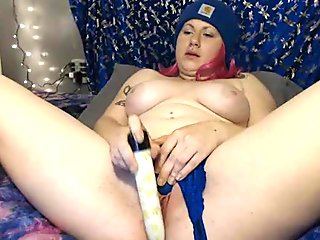 mmm yeah squirt show for you babes