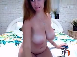 larissse intimate episode 07/14/15 on 12:36 from MyFreecams