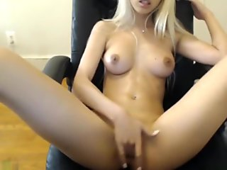 Best Webcam record with Masturbation, Asian scenes