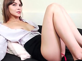 cam chat 1654050105