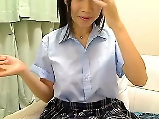 Jpn Amateur 008 Webcam