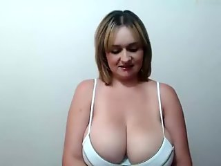katiamelons intimate episode on 01/21/15 01:52 from chaturbate
