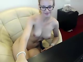 alexiwhite secret clip on 07/06/15 08:25 from Chaturbate