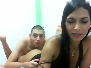 danyxxx2013 private video on 06/12/15 07:15 from Chaturbate