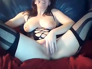 hardto4get1 intimate record on 02/01/15 05:29 from chaturbate