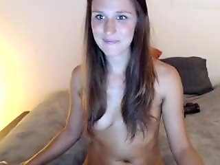 candiejewelz secret movie 07/01/15 on 06:09 from MyFreecams