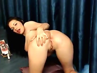 Romanian girl cam 10