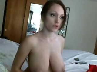 HOT CAM WITH GIRL TEEN BIG BOOBS - SHOWHOTCAMS.COM
