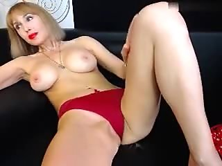 blondy_pussy non-professional record 07/13/15 on 12:07 from MyFreecams