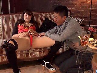 Reina Hashimoto Amazing Porn Play In Asian Video - More At - Reina Javhd
