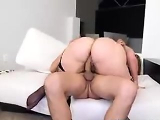 i am on bbw-cdate.com - Huge Ass BBW Mazzaratie M