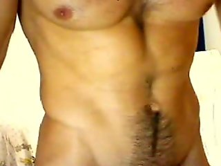 want to see live webcams sex pistols live  www.hot-web-cams.com