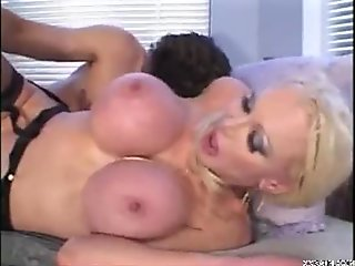 Older Woman. Free webcams here xxxaim.com