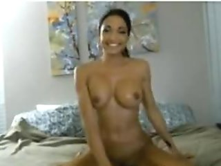 consummate love melons on livecam