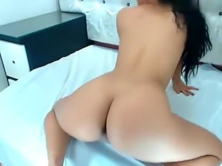 talialaya private video on 07/02/15 20:13 from Chaturbate