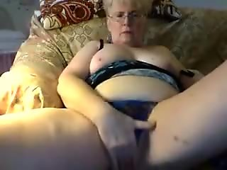 Hottest Amateur movie with Solo, Mature scenes