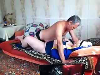 ledi50 intimate episode 07/11/15 on 11:13 from Chaturbate
