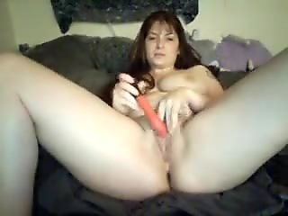 rose_wild intimate movie 07/05/15 on 07:15 from MyFreecams