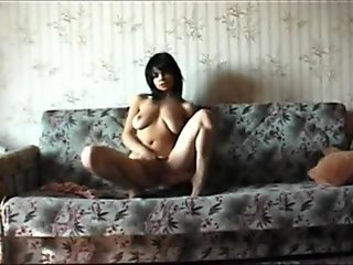 1fuckdatecom For my boyfriend zorana