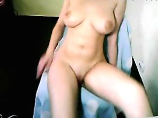 Beautiful Girl Orgasm On Webcam Heavenly Ann