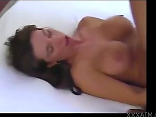Wife Enjoys Her Lover and Hubby Watches the Fun. Free webcams here xxxaim.com