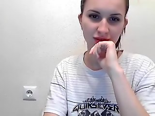 duallovers secret movie on 1/24/15 23:52 from chaturbate