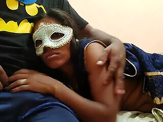indian college teenage girl fucking brother friend