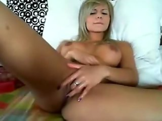 Cute sexy girl wait for a long and hot pvts - more on bestcamgirls.eu