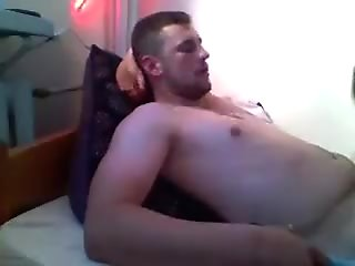 escom32 amateur record on 07/12/15 18:01 from Chaturbate