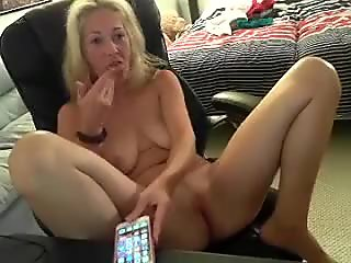 encibaba secret episode 06/30/2015 from chaturbate