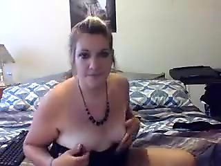 curiousunicorn2002 intimate episode 07/08/15 on 16:01 from Chaturbate