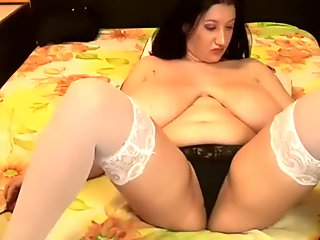 veronycarayne intimate record on 1/30/15 09:03 from chaturbate